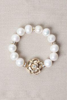 The Le Fleur - Bekah Anne Accessories