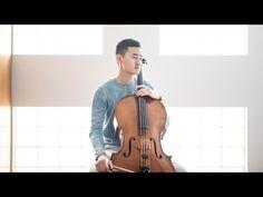 """Sugar"" - Maroon 5 (Cello Cover by Nicholas Yee) - YouTube"