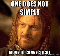 Wisconsin memes