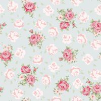 Illustration about Floral seamless vintage pattern. Shabby chic rose background for you scrapbooking. Illustration of blossom, banner, design - 28723341 Sillas Shabby Chic, Cortinas Shabby Chic, Shabby Chic Tapete, Baños Shabby Chic, Shabby Chic Chairs, Shabby Chic Wall Decor, Shabby Chic Curtains, Shabby Chic Interiors, Shabby Chic Living Room