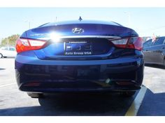 Buy Here Pay Here Miami >> 11 Best Used Cars For Sale In Miami Fl Images In 2014 Used