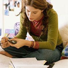 Homeworkhelp com - The Best Place to Find Online Tutors
