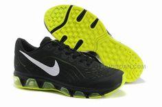 buy popular 0729e cec50 Men Nike Air Max 2014 20K Running Shoe 201, Price   63.00 - Air Jordan Shoes,  Michael Jordan Shoes