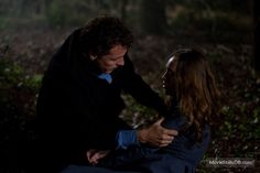 Image result for The Devil's Hand Rufus Sewell