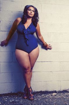 Curves!