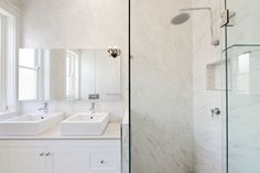 Residential Project Image Gallery   Earp Bros - Innovative Tile Solutions