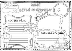 Beginning Of The School Year, Kids Zone, Elementary Science, School Humor, Card Reading, Teaching Tips, Funny Kids, Social Studies, Language Arts
