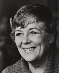 Dorothy Dunnett, the best author of historical fiction!