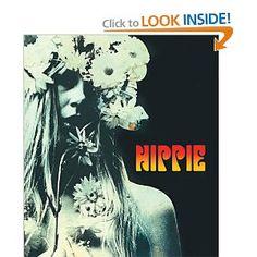 Hippie: Barry Miles: 9781402728730: Amazon.com: Books