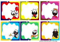 Carson Dellosa, Silhouette Projects, Child Development, Children, Kids, Diy And Crafts, Preschool, Snoopy, Clip Art