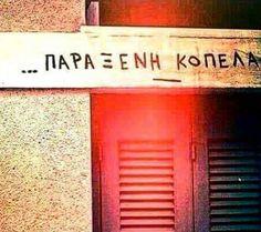 Greek Quotes, Jokes, Neon Signs, Dreams, Sayings, Instagram, Husky Jokes, Lyrics, Memes