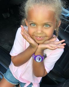 Amazing Eyes, Cool Eyes, Cute Mixed Babies, Cute Babies, Simple Gender Reveal, Ugly Baby, Little Tykes, Baby Faces, Braces