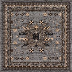 You'll love the Ghafkazi Hand-Knotted Red Area Rug at Wayfair - Great Deals on all Rugs  products with Free Shipping on most stuff, even the big stuff.
