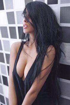 #girl #puss #pussy #wench #девушки #фото #девушка #photo #эротика #sexy