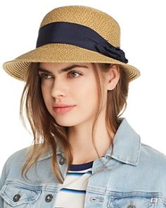 d9caf401 women s floppy straw hats - Buy Cheap women s floppy straw hats ...