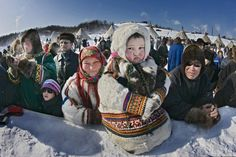 People of Siberia Russia - Bing images We Are The World, People Of The World, Ukraine, Photography Competitions, Vladimir Putin, Portraits, National Geographic Photos, World Cultures, Photo Contest