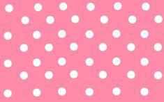 cute_polka_dot_stock_2_by_ButterMakesYouFat.jpg (1280×800)