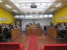 Lazio: #Colleferro #M5S; gli #sciacalli sono animali utili e non oppositori politici (link: http://ift.tt/2j9pmhe )