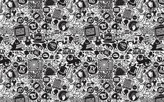 wallpapers free dark, 2560x1600 (1793 kB)