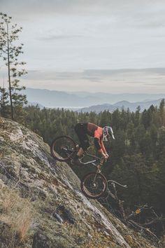 man-and-camera: Dropping In ➾ Luke Gram
