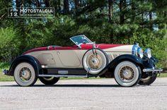 291 Best Alfa Romeo Aston Martin Auburn Austin Healey Images On