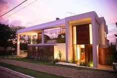 fachadas-casa-moderna-sobrado-modelos-linhas-retas-decor-salteado-18.JPG (1600×1066)
