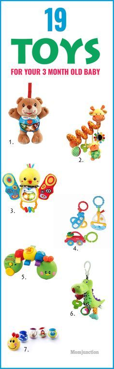 Toys For 3 Month Olds : In step n play piano tummy time