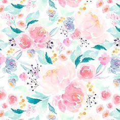 Crib Sheet Mermaid Floral. Fitted Crib Sheet. Baby Bedding. Crib Bedding. Minky Crib Sheet. Crib Sheets. Floral Crib Sheet. by Iviebaby on Etsy https://www.etsy.com/listing/518864169/crib-sheet-mermaid-floral-fitted-crib