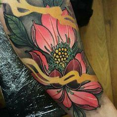 #tattoostyle #tattooshop #girlswithtattoos #followme #tattoed #tattooist #tattoodesign #tattoo