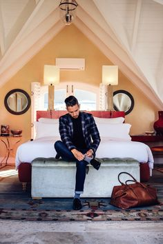 Travel, Travelers, Travel Bloggers, Holiday, Vacation, Trip, Leisure, Hotels, The Royal Portfolio, @BirkenheadHouse, #Hermanus, Cape Town, Getaway, Staycation, Luxury, Sea Side, Food, Drink, Wine, Lunch, Dinner, Meals, Eat, Sea Food, Tapas, Mens Style, Travel Style, Menswear, Dapper, Fancy Wmbw, Whale Watching, Staycation, Cape Town, Travel Style, Seaside, Drink Wine, Sea Food, Luxury