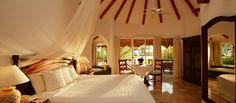 Individual Casita Suite.  Courtesy of Karisma Hotels and Resorts