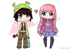 #Jizzie Fan-art / Individual Characters: / Joel: http://www.redbubble.com/people/mika-miyuki/works/24516636-smallishbeans?asc=u / Lizzie: http://www.redbubble.com/people/mika-miyuki/works/24516734-ldshadowlady?asc=u / ・.。✧ *:・゚✧★・.。✧ :・゚✧・.。 *:・゚✧★・.。✧ / Lizzie: https://www.youtube.com/user/ldshadowlady / Joel: https://www.youtube.com/user/SmallishBeans &...