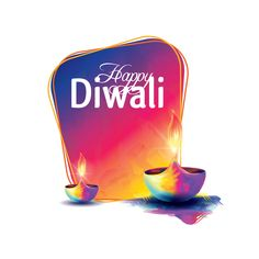 Grab your stunning and favorite happy Diwali images 2020, Deepavali wallpaper 2020, Diwali wishes, messages to wish your beloveds. #happydiwali #happydiwali2020 #diwali2020 #happydeepavali #happydeepavali2020 #deepavali2020 #happydiwali2020images #diwali2020images #2020diwali #lightoffestival2020 #happydiwali2020wallpaper #diwali2020images #diwali2020wallpaper #wallpaperdiwali2020 #Shubhdiwali2020 #chotidiwali #chotidiwali2020 #happydiwali2020wishes #diwaliwishes2020 #Shubhdeepavali2020 Happy Diwali Photos, Happy Diwali Wishes Images, Happy Diwali Wallpapers, Diwali Greetings, Choti Diwali, Diwali Wishes Messages, Shubh Diwali, Diwali Dhamaka, Sky Logo