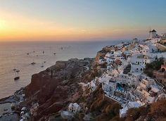 https://www.instagram.com/p/BWiPTbml8ob/ Sunset in Santorini  Still in love with this island  . . . #santorini #greece #travelling #traveller #travelpic #travelphoto #wanderlust #worldcaptures #wonderful_places #worlderlust #instatravel #bbctravel #lonelyplanet #worldplaces #beautifuldestinations #travelstoke #explore #natgeotravel #wander #wanderer #ilovetravel #worldingram #passionpassport #travelphotography #welltravelled #thereisaworldoutthere #earthpix #besteuropepics #travelphoto…