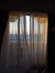 Matkailu,rodos, amathus beach, matka rodokselle, kokemuksia, Olympus pen 7, valokuvaus, Tjäreborg, matkayhtiö, loma rodoksella