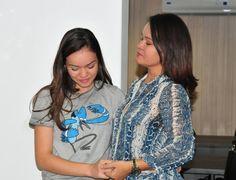 Depoimento: Jovem brasileira relata os 15 dias que passou detida em abrigo nos EUA
