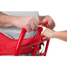 return-ladder-grip-handicare-600x600 Ocupational Therapy, Sit To Stand, Caregiver, Revolutionaries, Ladder, Learning, Children, Pattern, Life Motivation