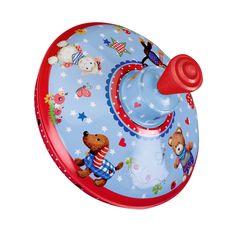 Home - Spiegelburg – Prinzessin Lillifee Little Boy Toys, Toys For Boys, Little Boys, Die Spiegelburg, Baby Kind, Decorative Plates, Children, Tableware, Dimensions