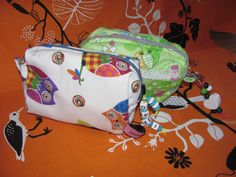 Kosmetiktaschen  www.claudiabambinis.at Backpacks, Bags, Kids, Handbags, Backpack, Backpacker, Bag, Backpacking, Totes