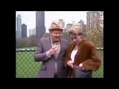 benny hill show naked women
