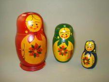 Kuibyshev Куйбышев  Самара Samara  Novokuibyshevsk Новокуйбышевск