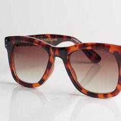 Komono: Eyewear You Wear…