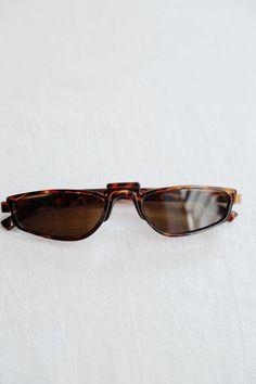 702e8b53fef Kaia Sunnies (Leopard). Comfortable OutfitsMinimal ChicCat Eye SunglassesCity  ...