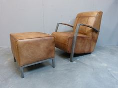 zetel on pinterest leather sectional sofas leather. Black Bedroom Furniture Sets. Home Design Ideas