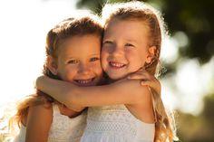 © Mery Alin Photography - Fotógrafo Valencia - Retratos - Familias - Niños - bebes - Parejas -  Retrato Corporativo - Reportajes - Luz natural - meryalin.com - Teléfono: 963 145 338 Teléfono Móvil:(+34) 652 675 677  #familia #amor #love #retratos #retrato #fotos #spain #portrait #lifestyle #meryalin #España #fotografía #retrato #creativo #interactivo #valencia #canet #sagunto #quartdelesvalls #puertodesagunto