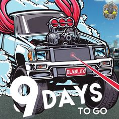 Want to get your Photo or Video from Summernats shared on our Social Media? Simple #Summernats Everyday it's a little closer! #thewaitiskillingme #Summernats29 #rarespares #streetmachine #canna #cocacola Win tickets http://ift.tt/1UeCKIF The Summernats Instagram is a collection of Images & Videos from Australia's biggest horsepower party. Follow us @SummernatsCarFestivalAustralia Get your Summernats Fan Pics featured on our Social Media simply use #Summernats ift.tt/1UeCKIH
