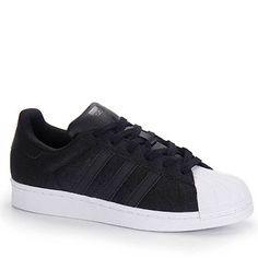 0c7a1ead97 Tênis preto adidas Tenis Casual Feminino Adidas