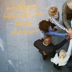 Envie de souder votre équipe? Nous organisons vos team buildings! #lalongeraie Team Building, Wellness, Envy, Organization