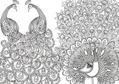 Hannah Davies Ilustración Portafolio