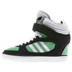 buy online aee6f 1f42f adidas Originals Shoes   adidas US